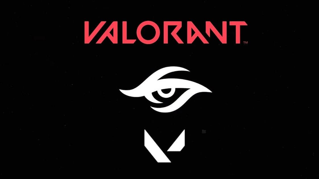 Team Secret Teases Entry Into Valorant