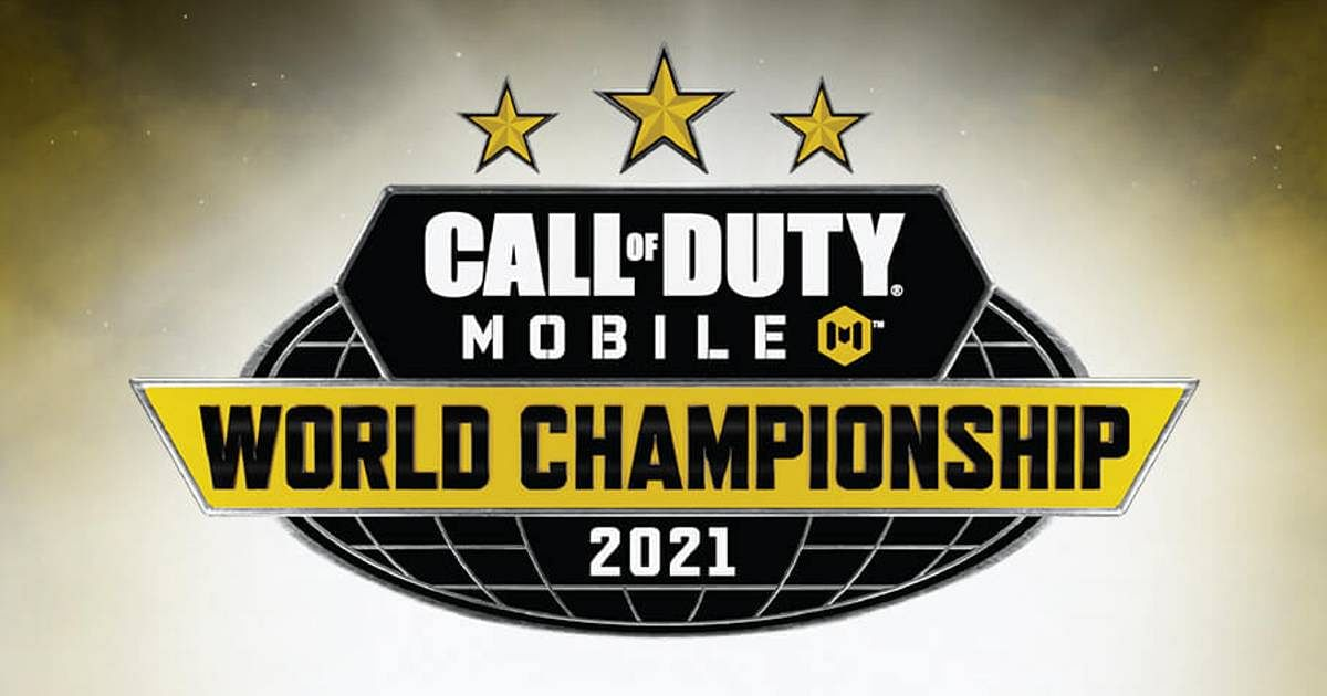COD Mobile World Championship 2021: Teams, Schedule, Format, Where to Watch