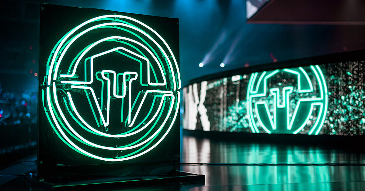 Immortals Signs Wild Rift Roster Ahead of Summoner Series 2021 Major 3 with Two New Members