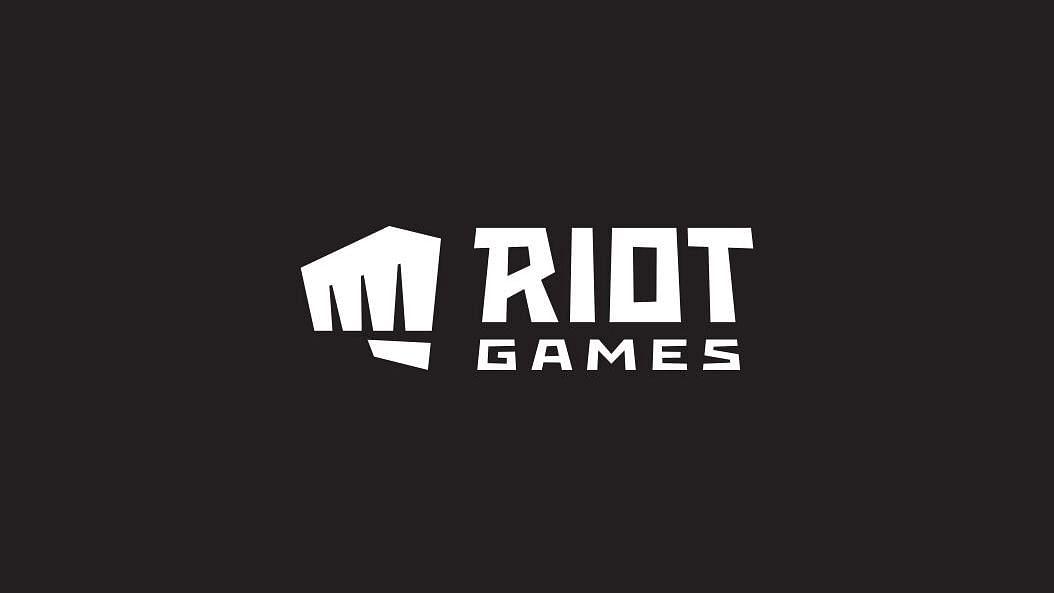 Riot Games DFEH lawsuit