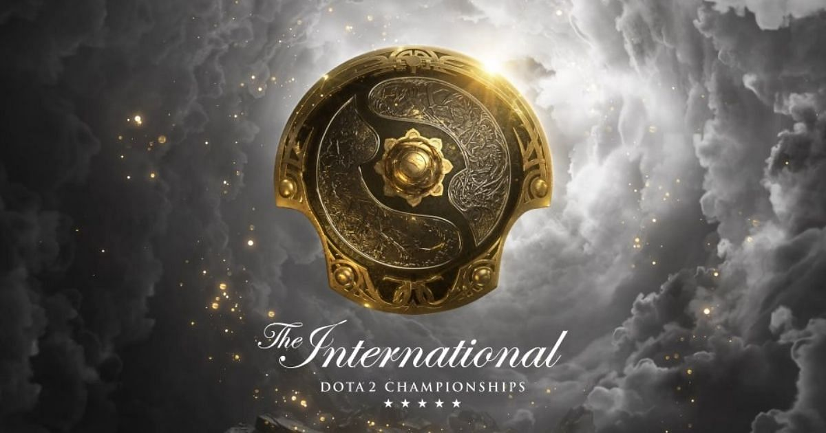 TI10 will be played without a live crowd as tickets get canceled four days ahead of TI10