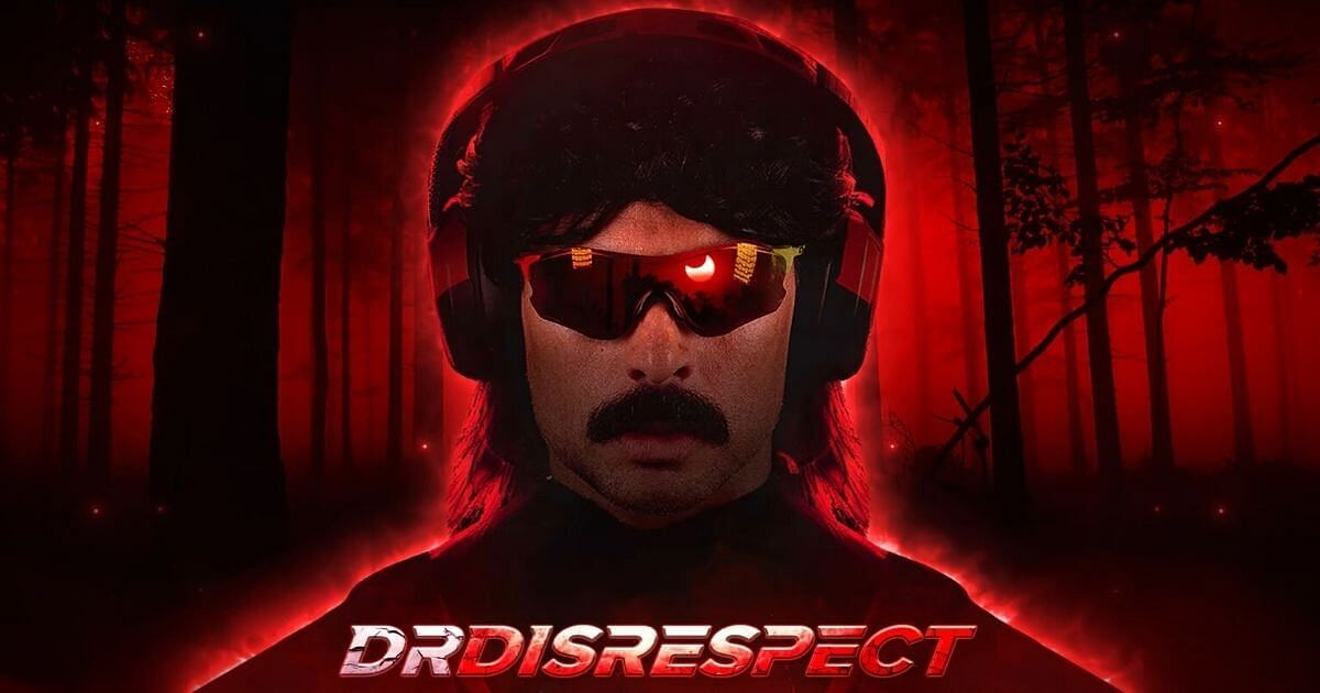 Dr Disrespect To Feature In PUBG Mobile 13 Days Of Halloween Event
