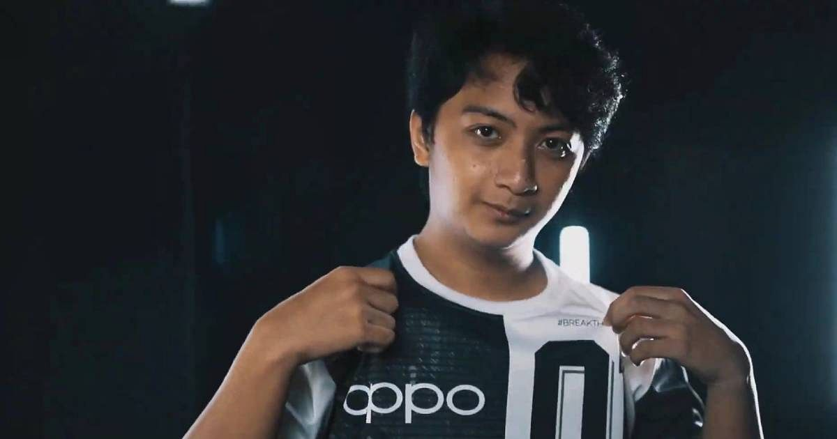 MPL PH Suspends Blacklist International's OHEB For Two Matches with a $500 Fine
