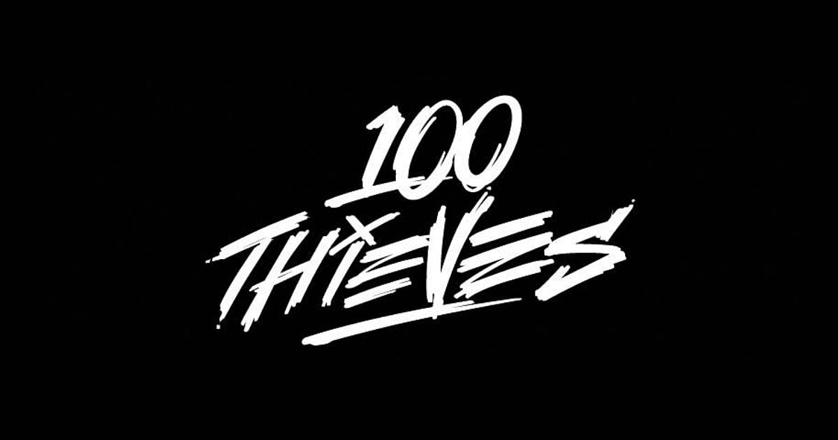 100 Thieves has officially returned to the competitive Apex Legends scene.