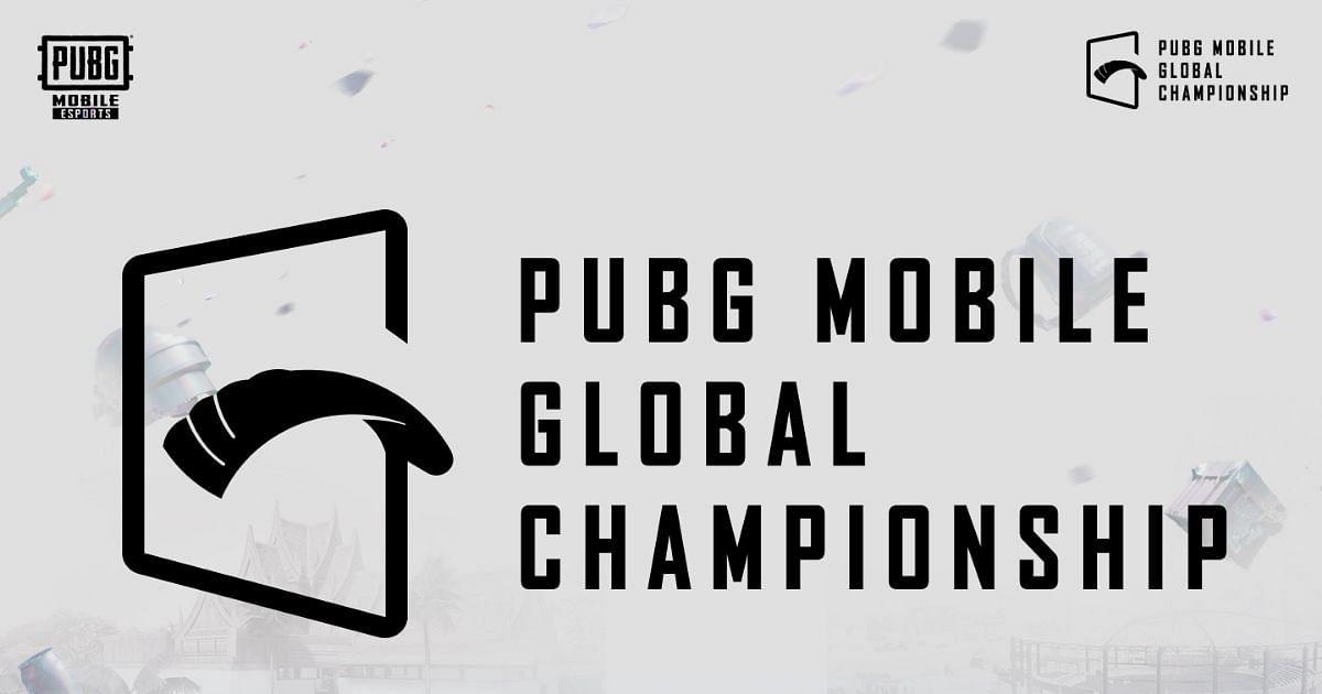 PUBG Mobile Global Championship (PMGC) 2021 has a massive prize pool of USD$ 6,000,000.