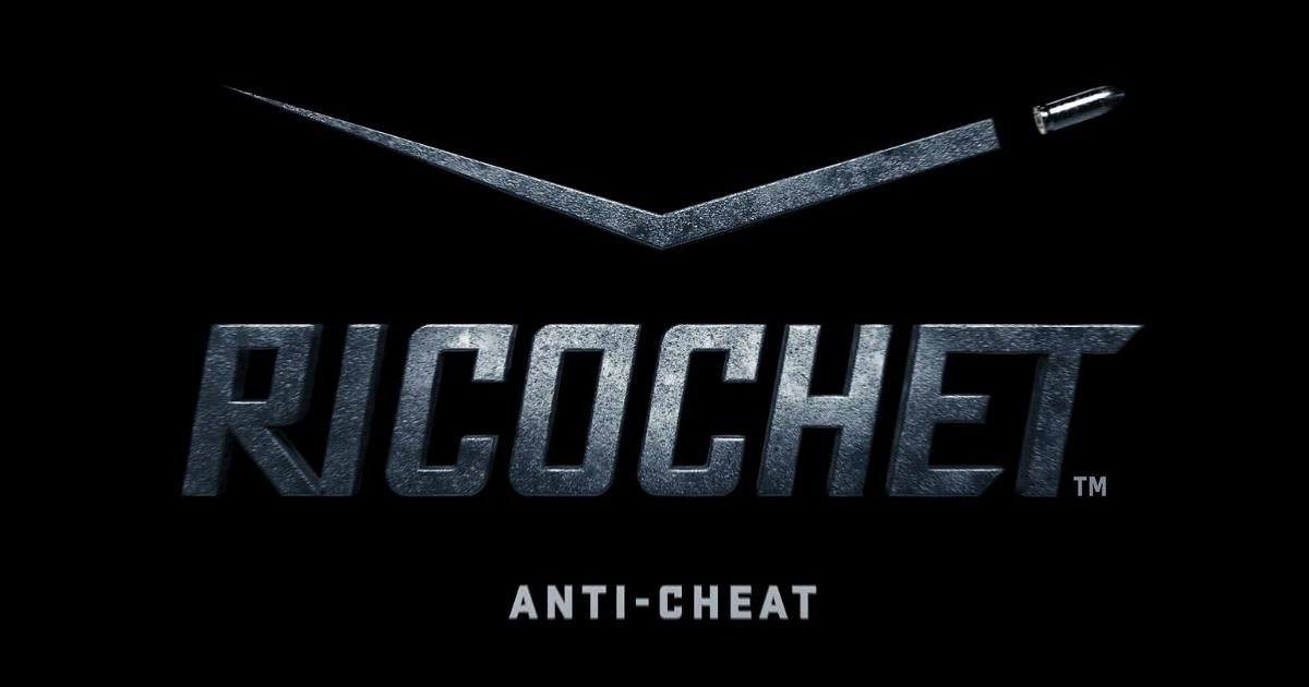 Activision is making great strides to weed out cheaters and provide safety and privacy forCall of Duty Warzone & Vanguard with the RICOCHET Anti-Cheat.