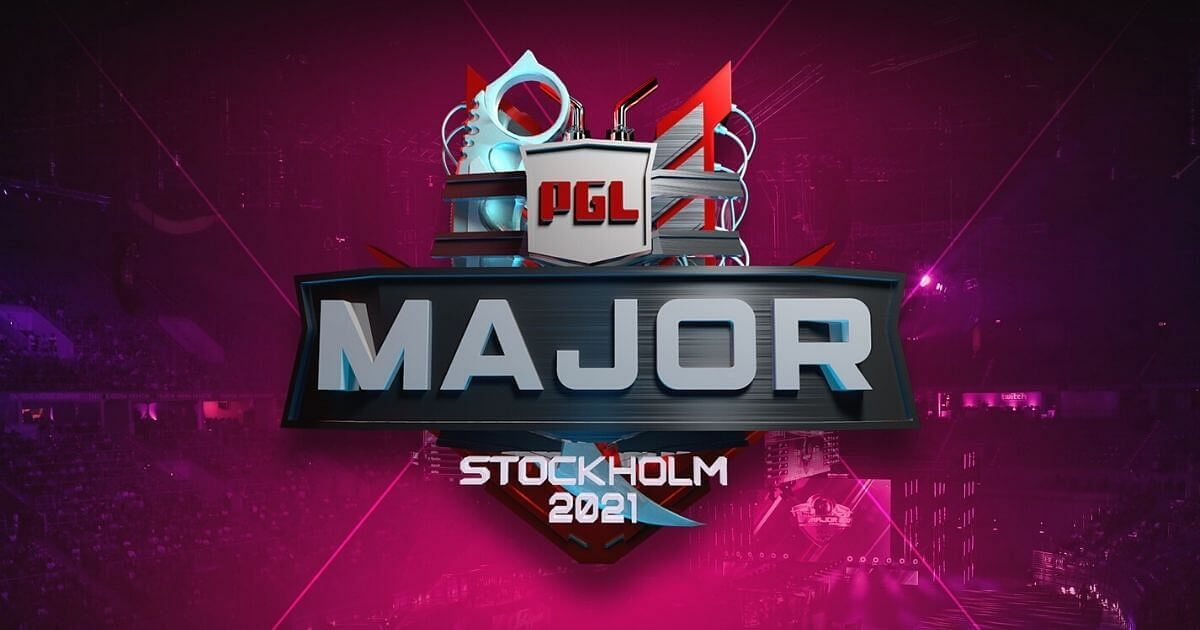 PGL Major Stockholm Talent Announcement Sparks Debates Across CS:GO Community