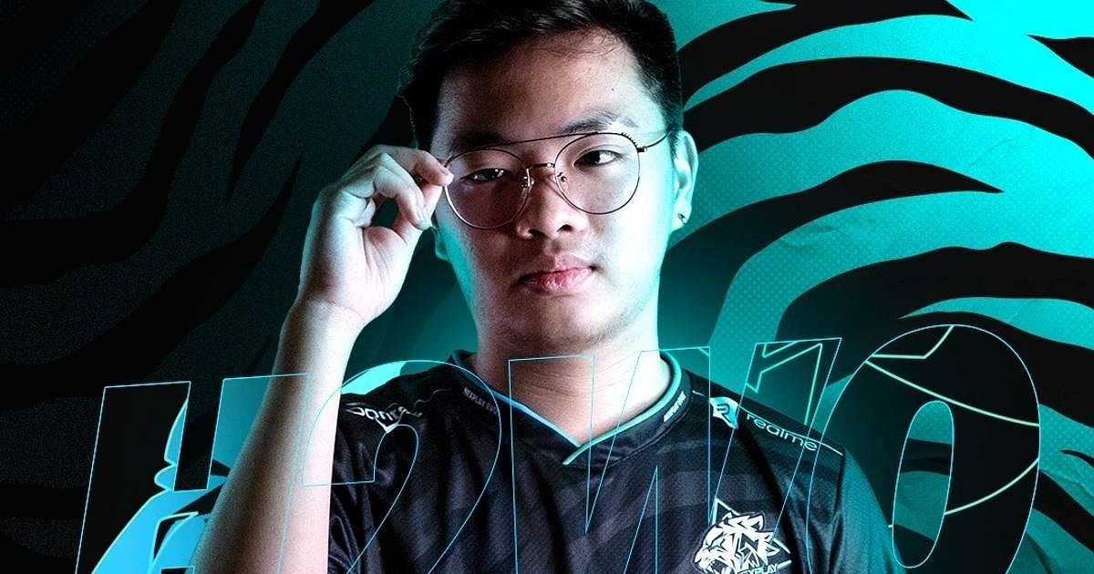 """""""Our playoffs curse is finally over""""- said H2wo after Nexplay Advances to second round of MPL PH Season 8 Playoffs"""