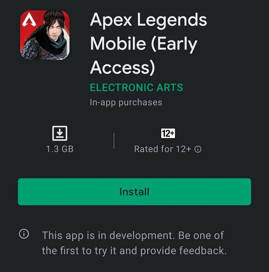 Apex Legends Mobile Now Available in the Philippines