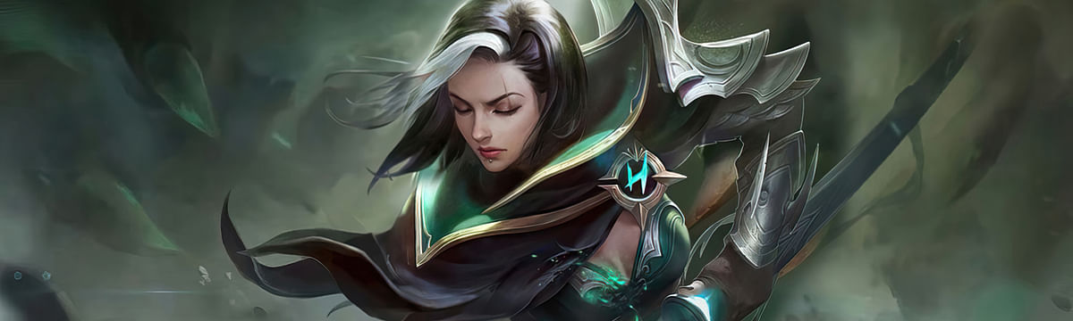 Mobile Legends Tier List for May 2021