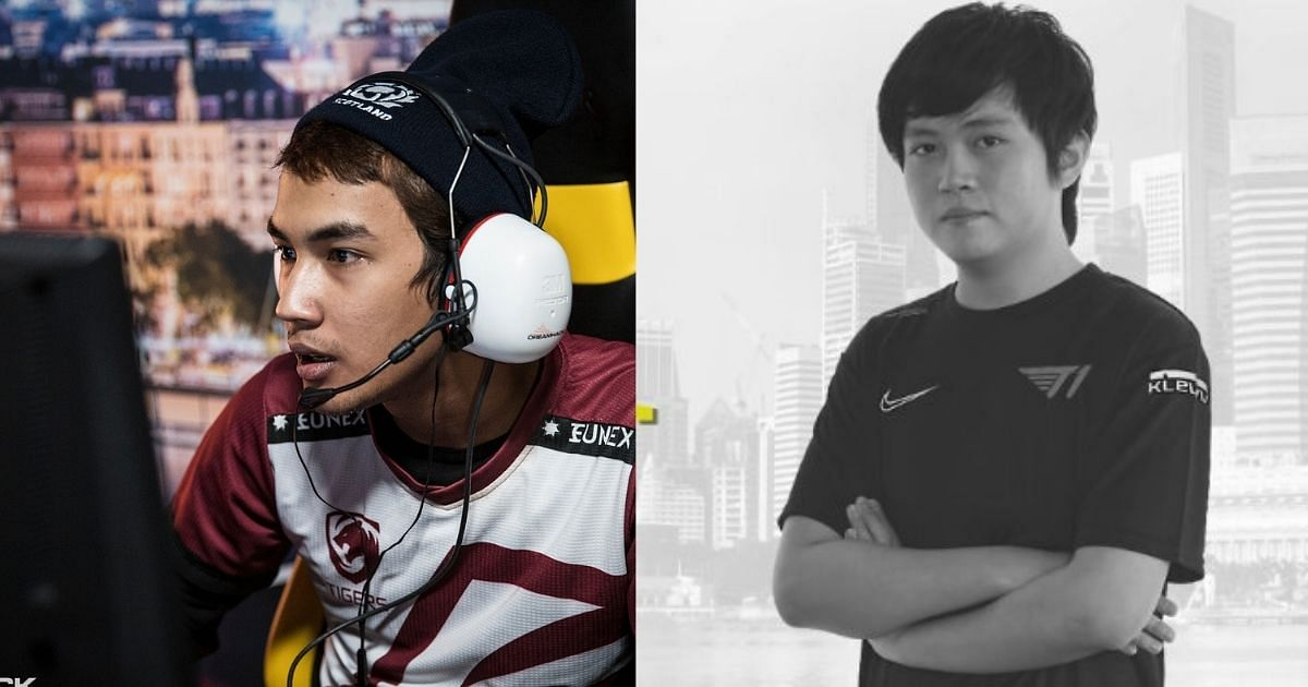 inYourdreaM And Poloson Leave T1 As Per Official Valve Registration Page