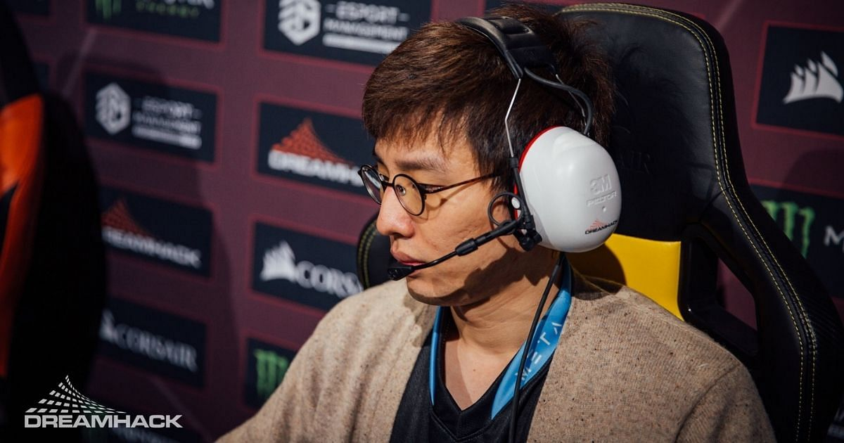 Forev Leaves HOYO in the Middle of SEA 2021 DPC Season 1: Lower Division