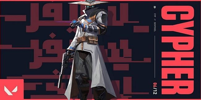 Valorant Patch 2.09 Agent Tier List: Who Should You Be Picking in May 2021