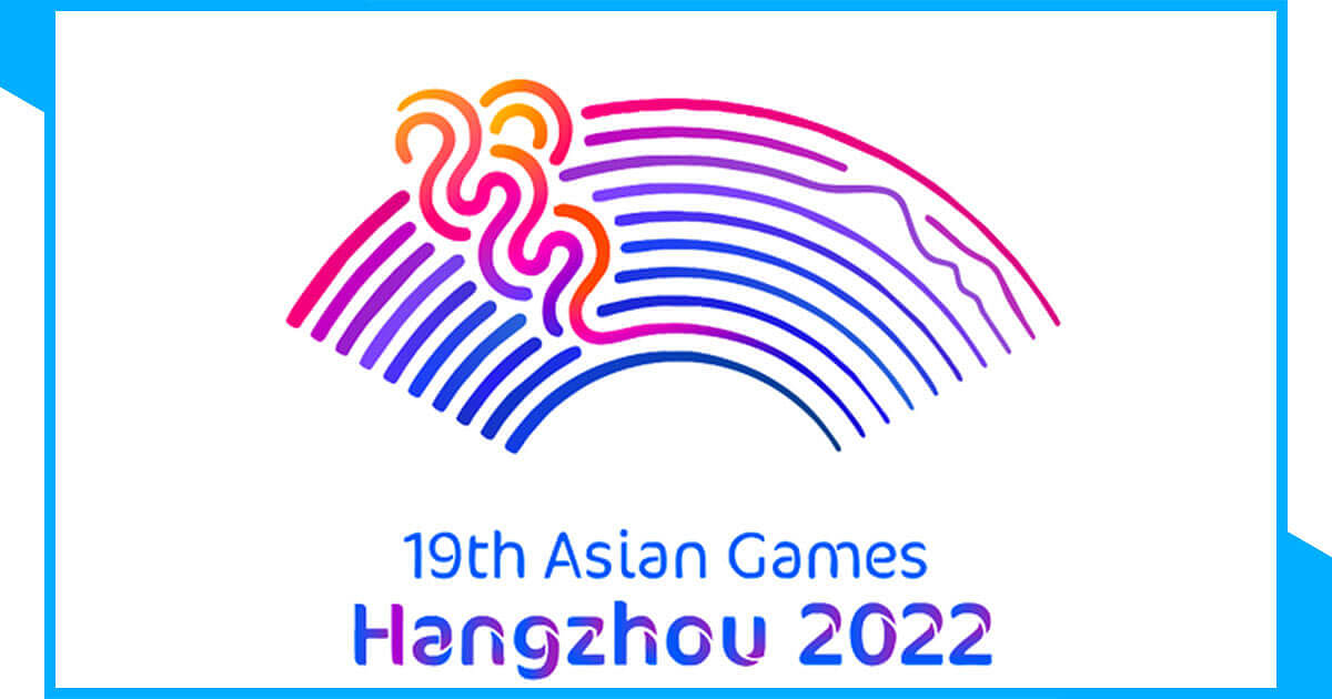 Asian Games 2022 Will Feature Esports As a Medal Event