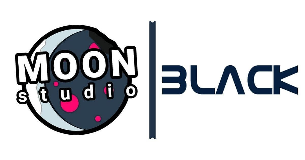 Chinese Org Team Black Has Been Banned By Moon Studio
