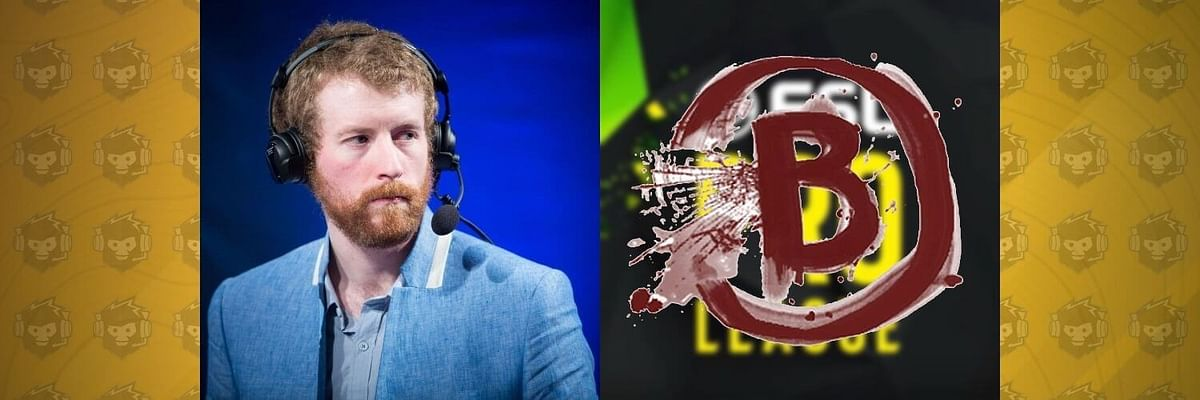 B Site to Host a Worldwide Online Qualifier says Thorin