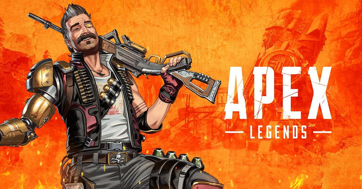 Indie Game Studio NOWWA Claims Apex Legends Stole Their Character