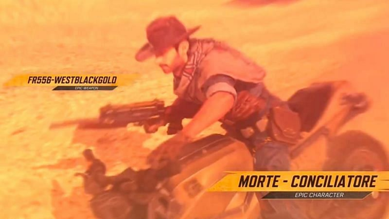 Cod Mobile Season 4: Upcoming Content Revealed