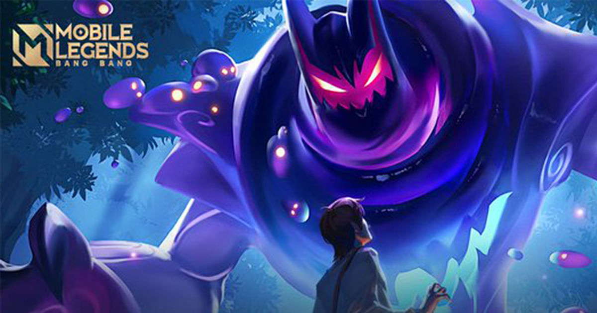 Mobile Legends Introduces New Hero Gloo, All Abilities Explained