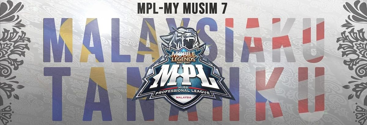 MPL MY Season 7 Recap: Here's What Went Down