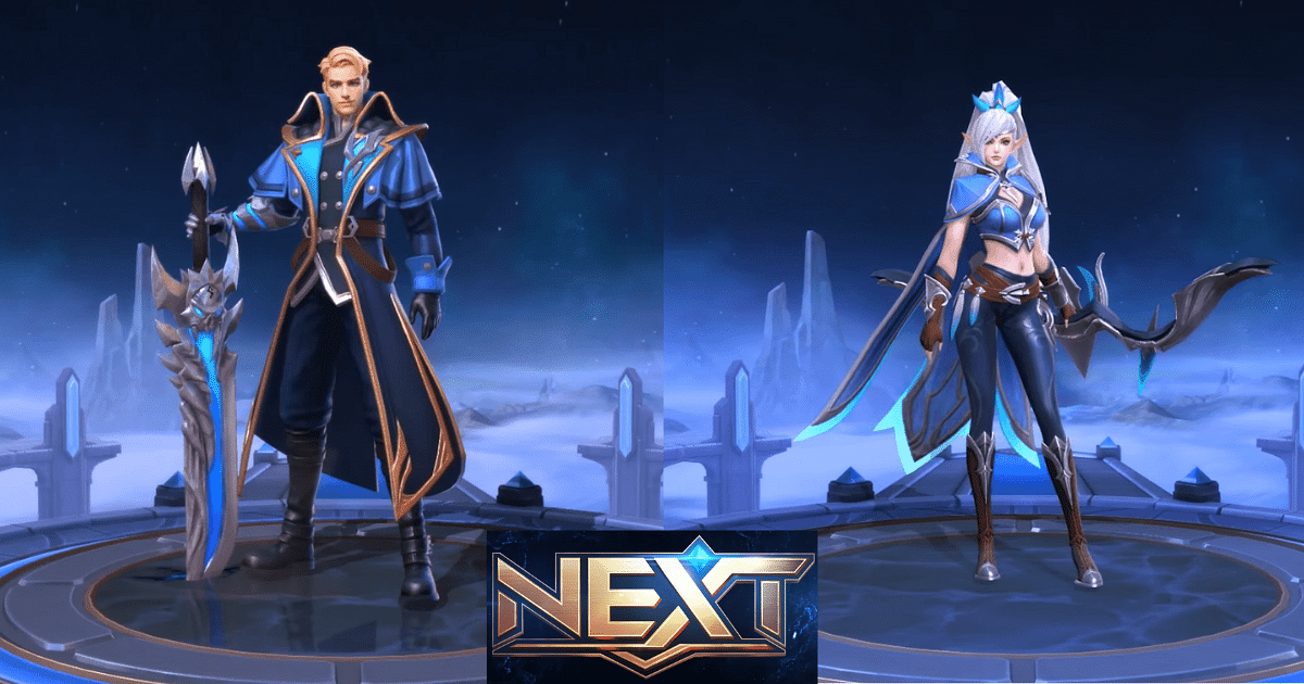 MLBB's Project NEXT Focuses On Reworks For Miya And Alucard