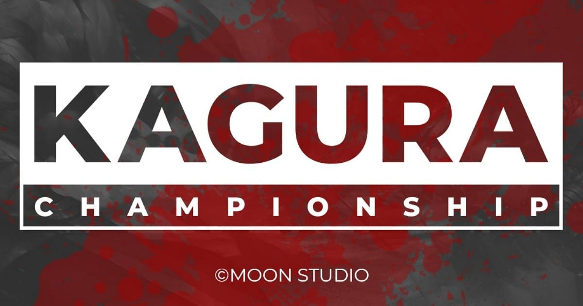 Crocodile To Face Neon Esports In The Finals Of Moon Studio Kagura Championship