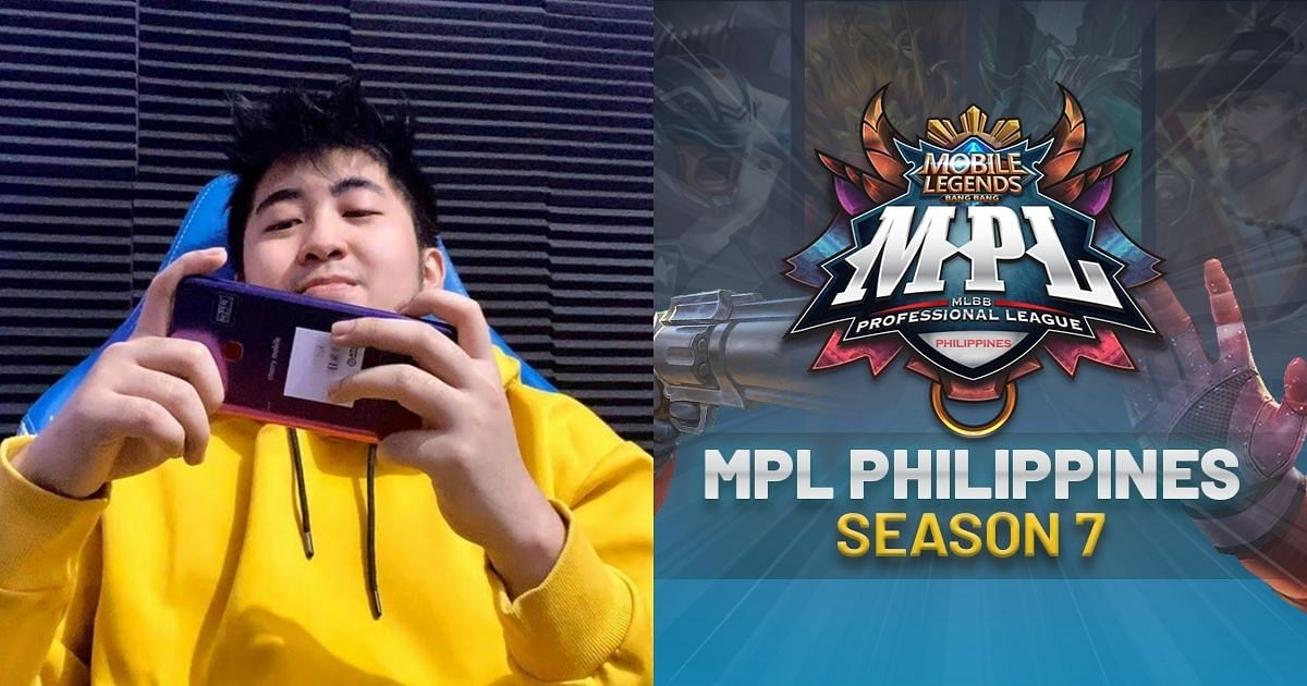 MPL PH Players Penalized For Unsportsmanlike Behavior