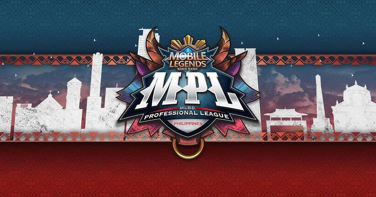 MPL PH Plans to Shift to Franchise Model for Season 8