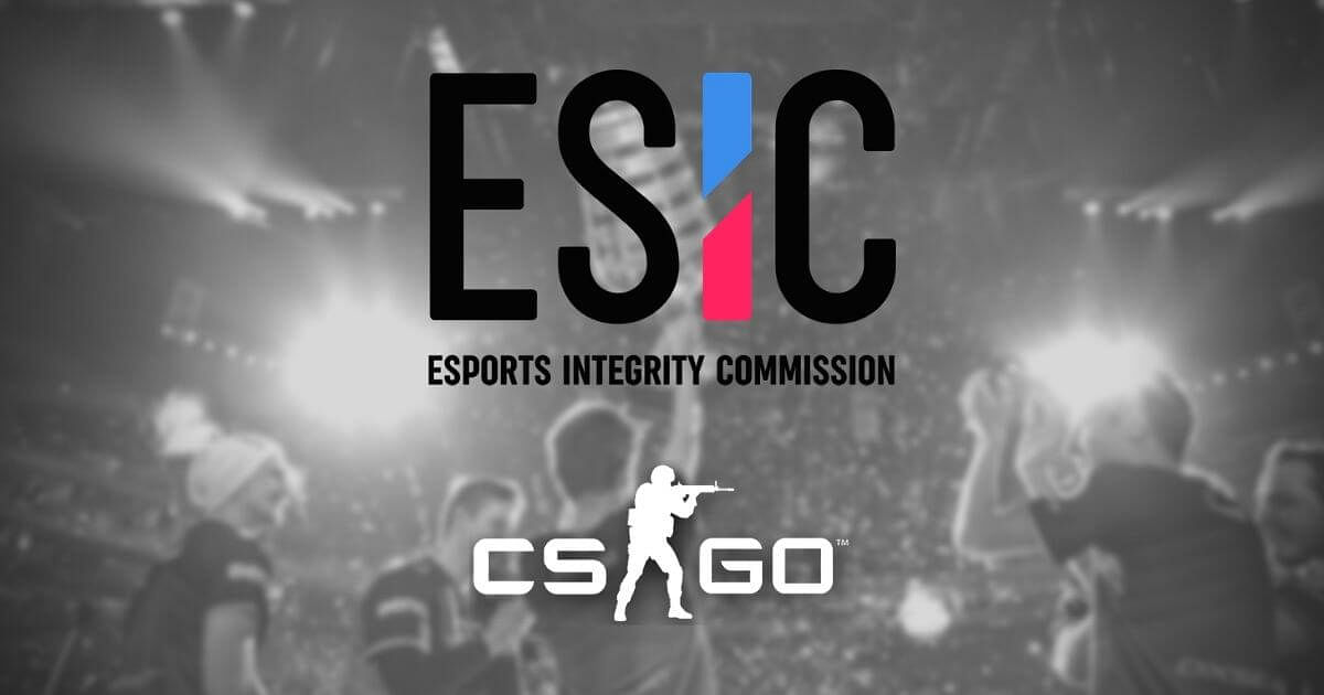 ESIC to Investigate 25,000 CS:GO Demos For Spectator Bug Abuse, Gives Offenders Chance to Confess