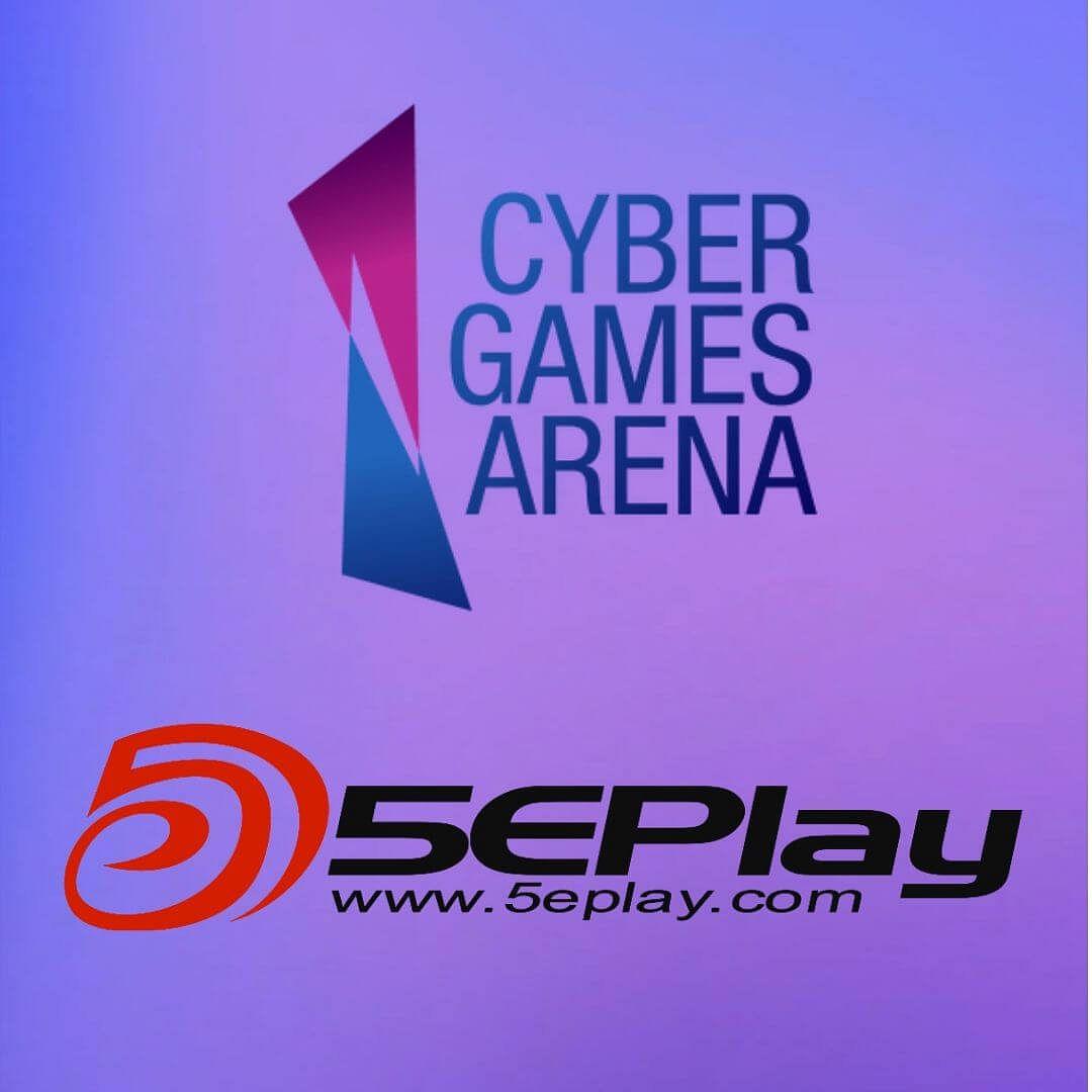 CS:GO Tournament FunSpark ULTI Announced Featuring a $300,000 Prize Pool