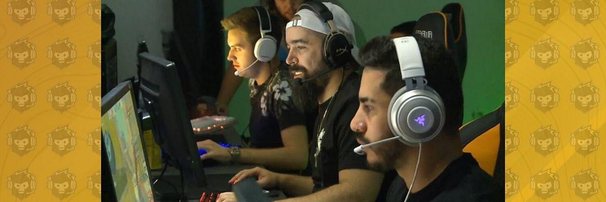 FaZe Clan adds coldzera to CS:GO roster ahead of ESL One New York