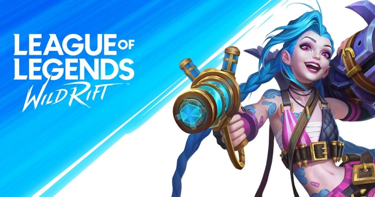 When is Wild Rift coming out in the US?