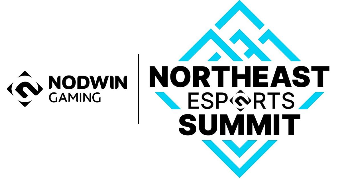 NorthEast Esports Summit Tournament For Clash of Clans & Free Fire Is Underway