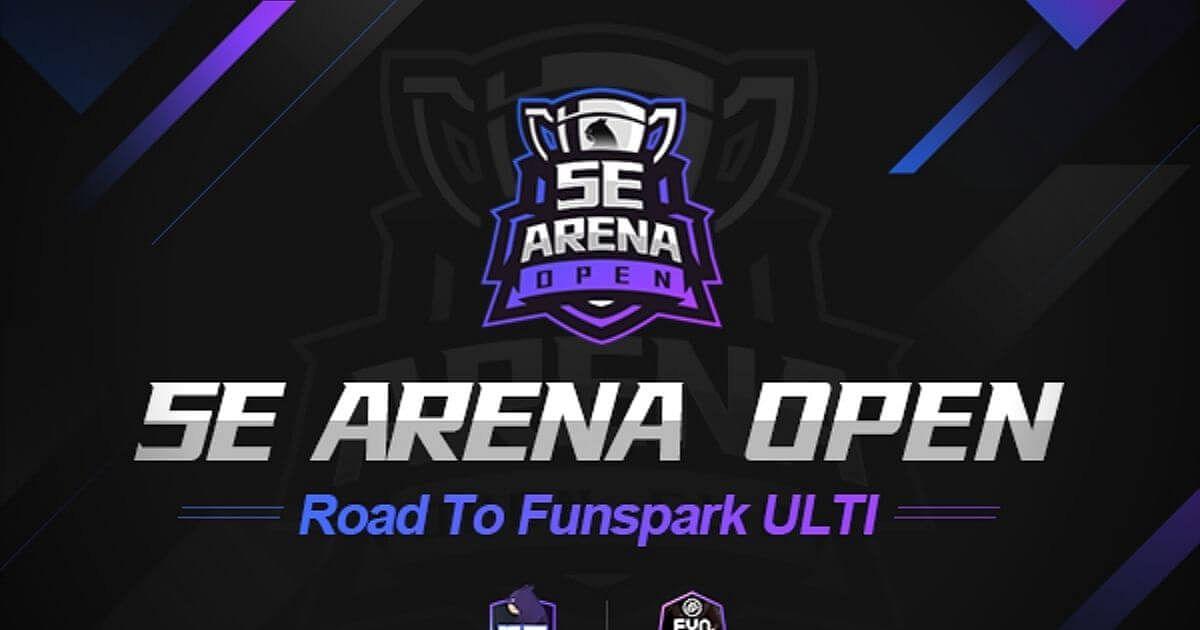 5E Arena Open CS:GO Tournament Announced for SEA and East Asia Regions
