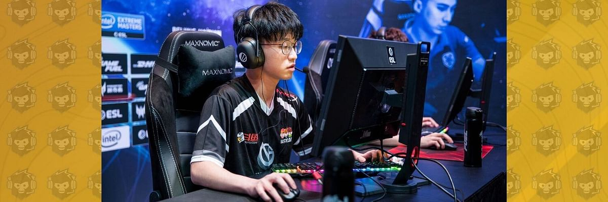ViCi Gaming and Cloud9 Qualify for IEM Katowice 2020