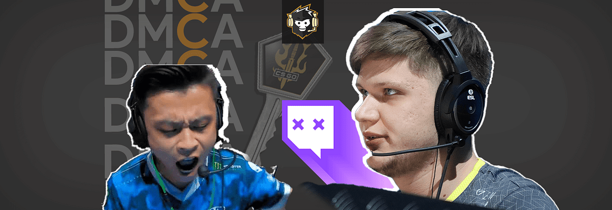 Top 10 Controversial CS:GO Moments of 2019