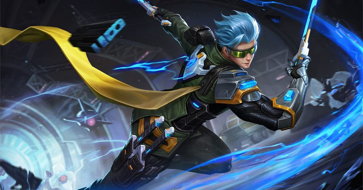 SS meaning in Mobile Legends: 30 Essential Gaming Terms That You Should Know About