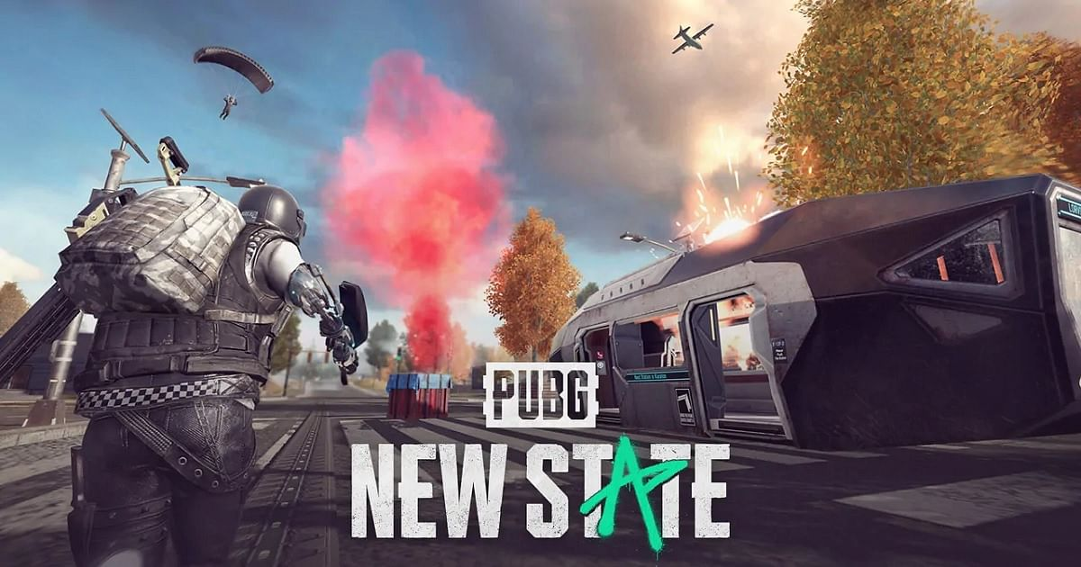 Krafton Says It Cares Greatly About PUBG Mobile in India