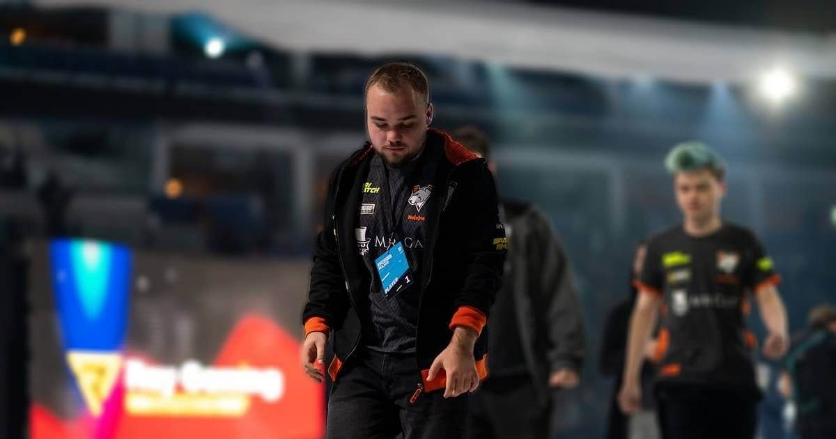 Virtus.Pro Fall to Team Liquid after They Lose a Rapier, Get it Back and Lose it Again