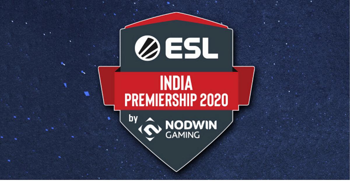 Orange Rock Win ESL India Premiership 2020 Summer Season: Finals