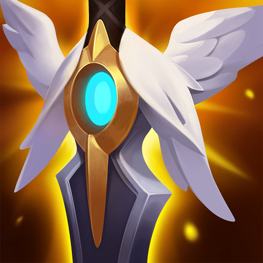 These are the Champion and Item Changes in Wild Rift Patch 2.0A
