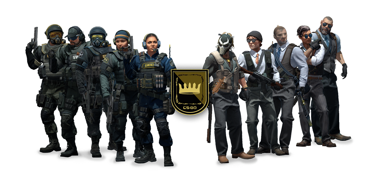 When Does CS:GO Operation Broken Fang Come to an End?