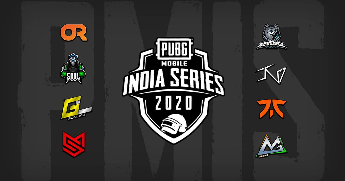 First Set of Invited Teams Announced For PMIS 2020