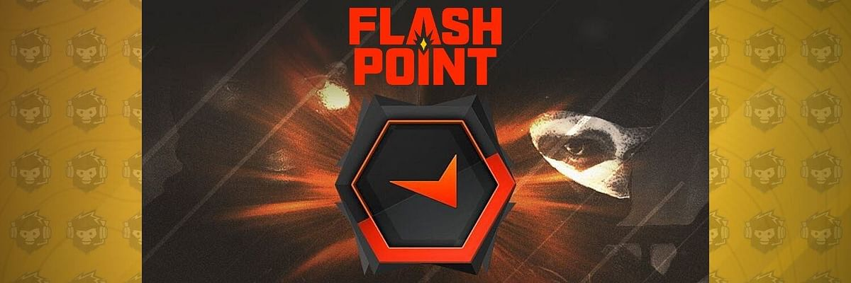 """FACEIT Apologizes for """"Unfortunate Events"""" that Plagued FLASHPOINT Qualifier"""