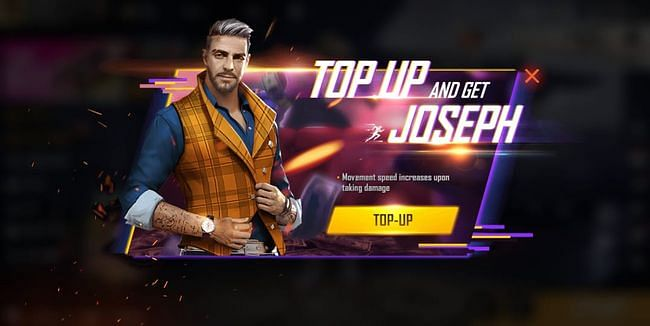 Is Games Kharido Safe for Free Fire Top-ups? Why is it Value for Money?