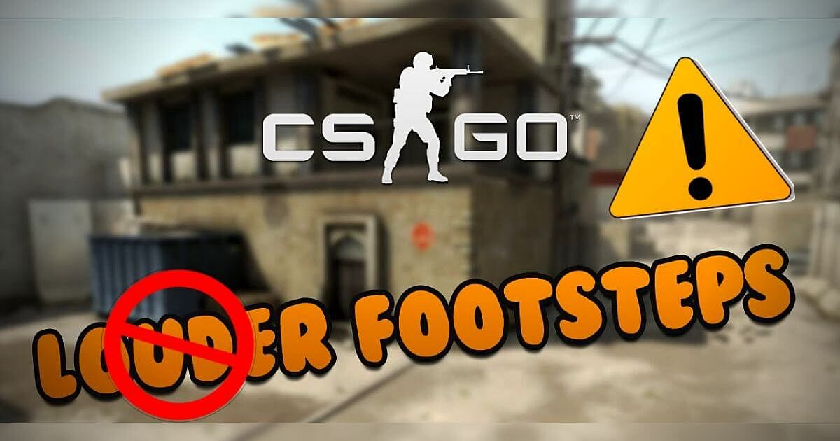 CS:GO Audio Exploit by Polish Youtuber gets Hundreds of Players Banned from FACEIT