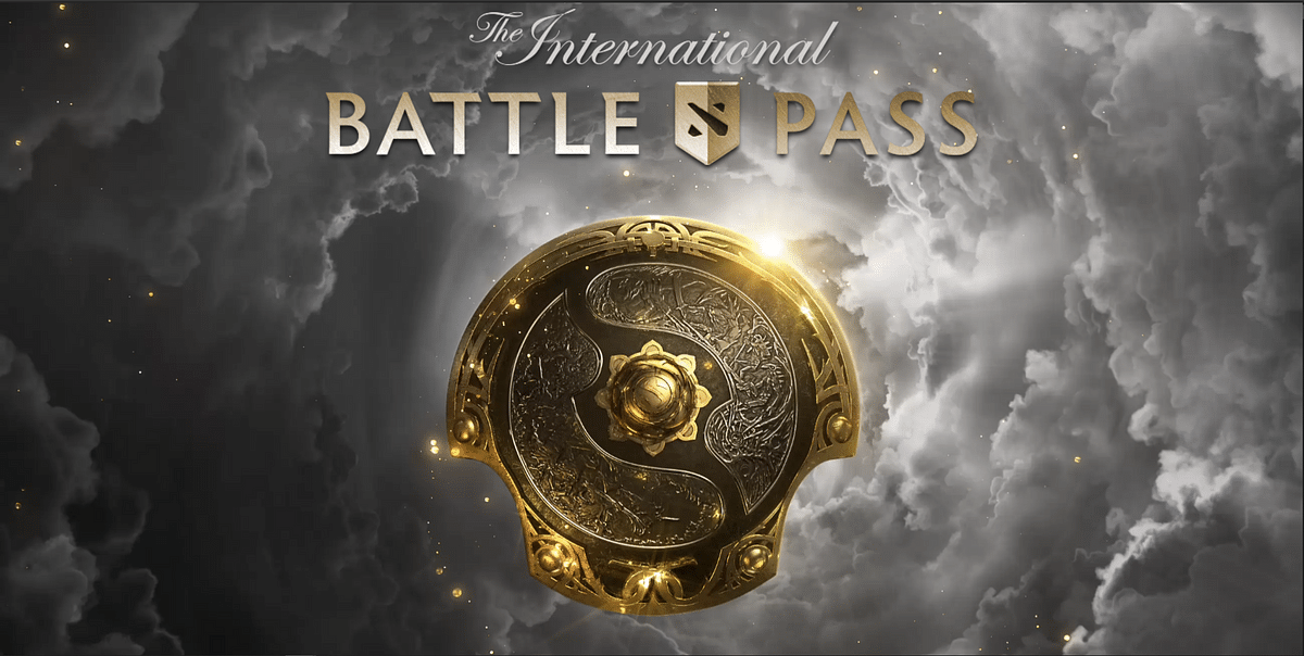 Why Is the TI Battle Pass Season so Important For Dota 2