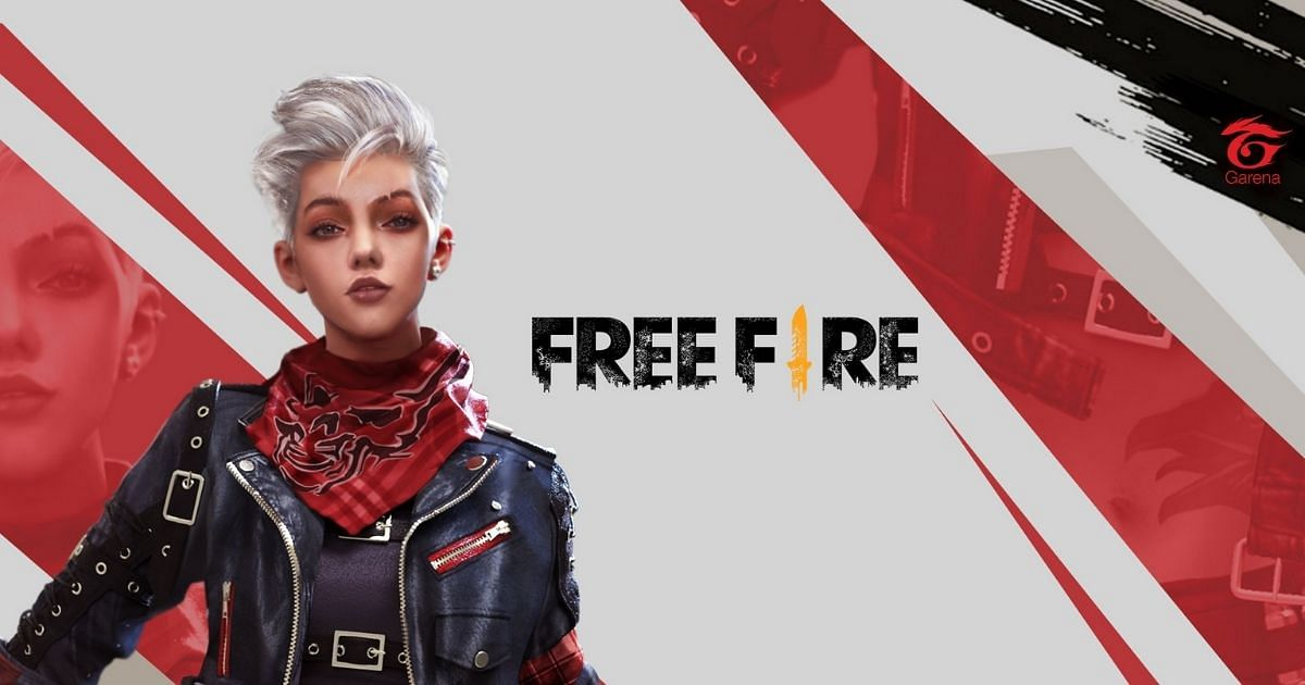 How to Play Free Fire on PC Without BlueStacks?