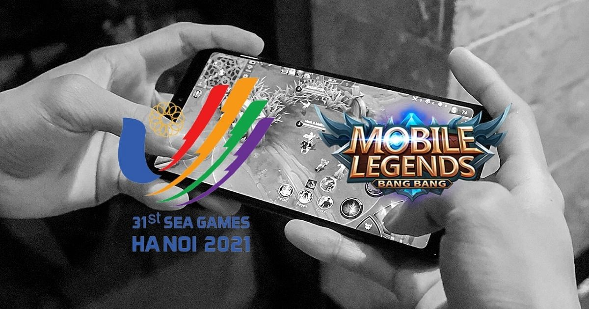 Mobile Legends Player Count: How Many People Still Play ML