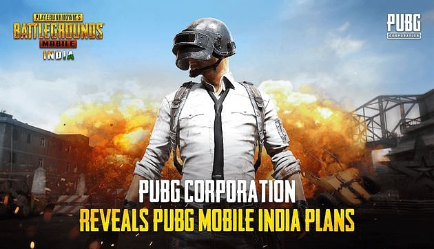 PUBG Mobile Return Faces Hurdles From The Indian Government